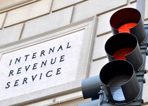 Where To File A Fbar Penalties Challenge Philadelphia Tax Attorney