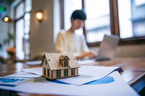 real estate transfer taxes