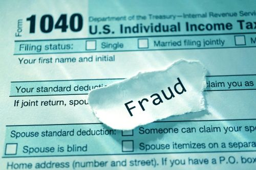 How Does the IRS Prove Ci…