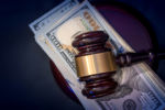 Gavel and dollars: Penalty for Reckless FBAR violation