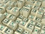 $1 Million - FBAR penalty
