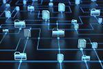 Digital Files - FBAR Database