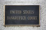 Bankruptcy Court Lifts St…