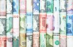 foreign trusts